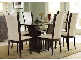 dining tables discount dining room sets small dinette sets ikea