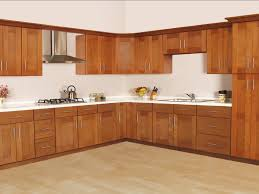 Where To Buy Cheap Kitchen Cabinets Kitchen Cabinets Luxury Renovations Design And Tips To Find