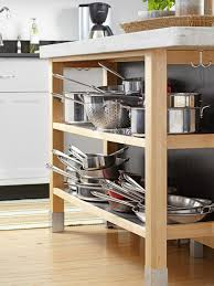 Sur La Table Kitchen Island Expert Kitchen Design Hgtv