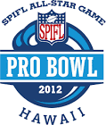 2012 Pro Bowl: Rodgers Leads 7 Green Bay Packers Selected ...