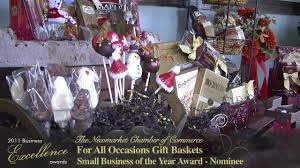 for all occasions gift baskets u0026 sweets youtube