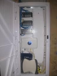 residential structured wiring design ewiring