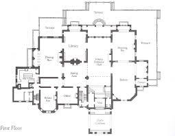 28 breakers mansion floor plan the breakers floor plans