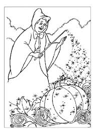 coloring smart printable coloring pages for your kids part 6