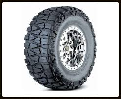 Customer Choice This Mud Tires For 24 Inch Rims 40 Mud Tires Ebay