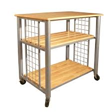 Marble Top Kitchen Island Cart by Furniture Appealing Lowes Kitchen Island For Kitchen Furniture