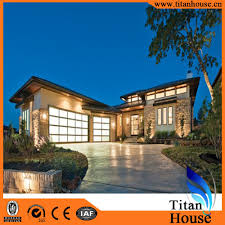 low cost house design low cost house design suppliers and
