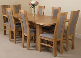 Dining Room Tables Seattle Dining Room Table Seattle Custom Dining Room Tables Seattle Table