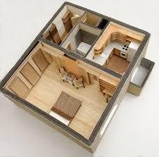 colleges for interior designing model interesting interior brilliant colleges for interior designing model with additional decorating home ideas with colleges for interior designing