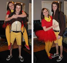 Maverick Goose Halloween Costumes 55 Halloween Costume Ideas Couples Stayglam