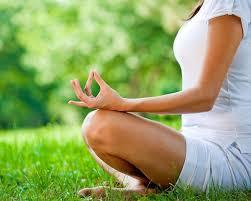 Kundalini Yoga Kriya  IMG      Spirit Rising Yoga
