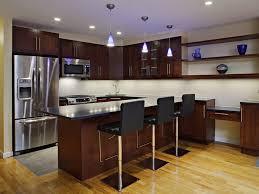 kitchen cabinets best menards kitchen cabinets unfinished shaker