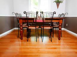 what does it cost to install hardwood floors how to install prefinished solid hardwood flooring how tos diy