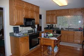 home u003e kitchen design ideas and decor