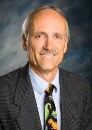 V  Leroy Leggitt  DDS  PhD  MS Loma Linda University School of Dentistry