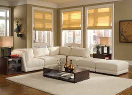 white sofa design ideas u0026 pictures for living room