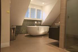 bathroom small bathroom trends 2017 redo bathroom ideas modern