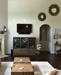 Gray Floors What Color Walls by Colour Review Benjamin Moore Revere Pewter