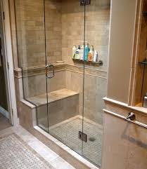 Bathroom Tile Design Ideas For Small Bathrooms Colors Best 25 Travertine Bathroom Ideas On Pinterest Shower Benches