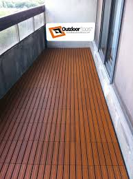 teak patio flooring home design ideas and pictures