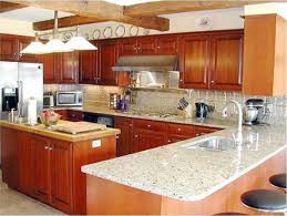 kitchen decor designs home design ideas