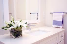 unit bath cratem com bathroom sanitary ware vanities shower tray unit bath