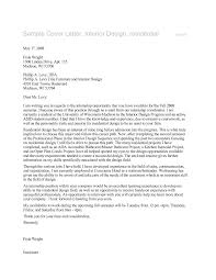 Resume Cover Letter Examples Sample Cover Letter For Internship Position Resume Cv Cover Letter