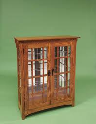Oak Curio Cabinet Curio Cabinet White Wash Small Oak Curio Cabinetssmall Corner