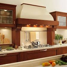 kitchen kitchen cabinet design online kitchen layout ideas