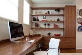 15 corner wall shelf ideas to maximize your interiors