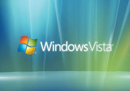 windows_7_p30download.com.jpg