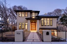 Small Modern Houses by Best Modern House Designs Pueblosinfronteras Us