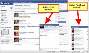Facebook Chat Sesi Nasıl Kısılır Facebook Chat Sesi Kapatma