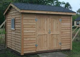 Diy Garden Shed Plans Free by Neslly More 8 X10 Shed Plans