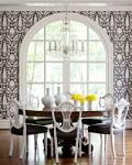 Interior: 34 Elegant Black And White Room Interior Designs For ...