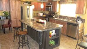 Palm Harbor Mobile Homes Floor Plans by The Bonanza Flex Manufactured Home Palm Harbor Homes Tomball