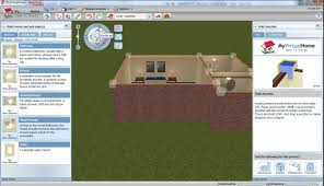 3d Home Design Software Keygen Myvirtualhome Free 3d Home Design Software Youtube