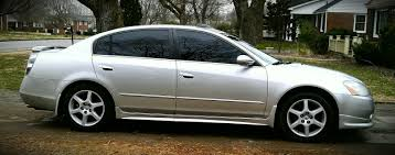 nissan altima 2013 gearbox nissan altima questions my 2002 nissan altima every now and then