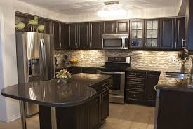 tag for best kitchen wall colors with dark cabinets page not kitchen table lighting best kitchen update ideas
