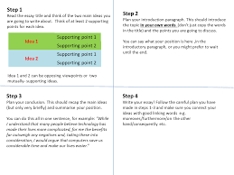 IELTS Writing Task   Cause Solution Essay of Band   Juvenile