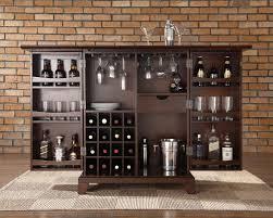 Kitchen Breakfast Bar Design Ideas Cabinets U0026 Drawer Tradtional Farmhouse Breakfast Kitchen Kitchen