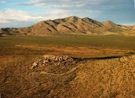 Battle of Mount Gray