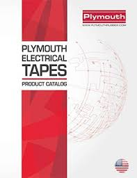 Plymouth Rubber Europa S A      Tapes for the world