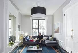 small apartment design ideas u2013 brooklyn apartment decor photos