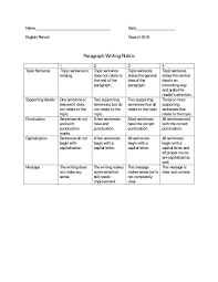 Best images about Rubrics on Pinterest   Literature  Common core reading  standards and High school english