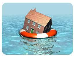 Water Damage Insurance Remembered!