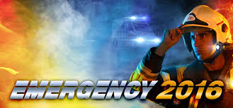 Emergency.2016-RELOADED 2016 images?q=tbn:ANd9GcQ