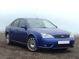 ford mondeo st220 ford st220 pinterest ford mondeo ford and