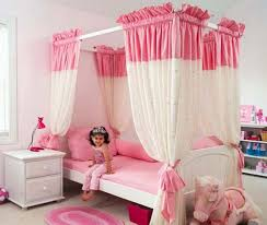Pink Room Ideas by Pink Bedroom Wall Designs Frame On The Wall Decor Beside Glass