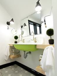 Bathroom Design Ideas 2012 Bathroom Small Cute Decorating A Pictures Design With Natural